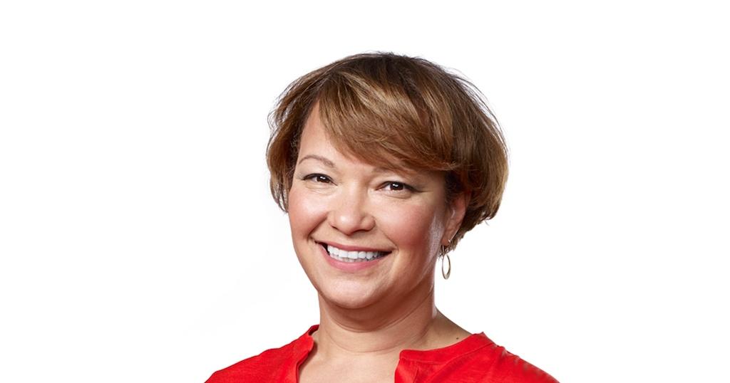 Apples Umweltchefin Lisa Jackson erklärt, wie man Innovation und Nachhaltigkeit in Einklang bringt › Macerkopf