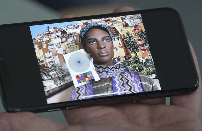 IPhone X - Laut Consumer Reports schlechter als das iPhone 8