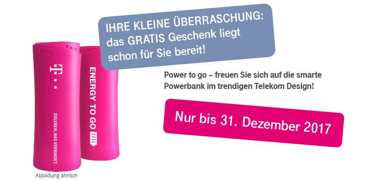 telekom gewinnspiel bei online seiten
