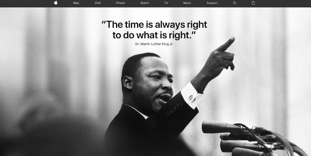 Martin Luther King Attentat Powerpoint Fur Mac Rantpemostxi Ga