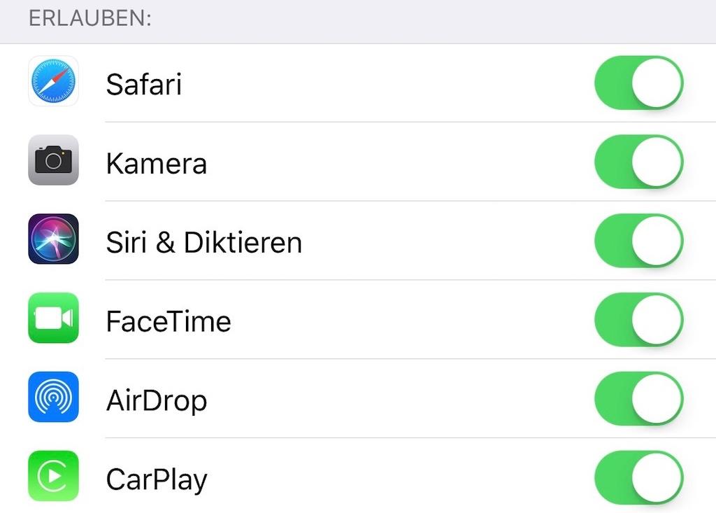 Apple soll gegen die iPhone-Sucht Jugendlicher vorgehen