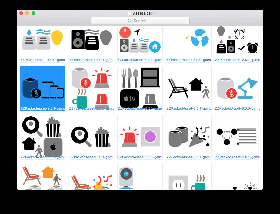 iOS 11.2.5 deutet neue HomePod-Funktionen an