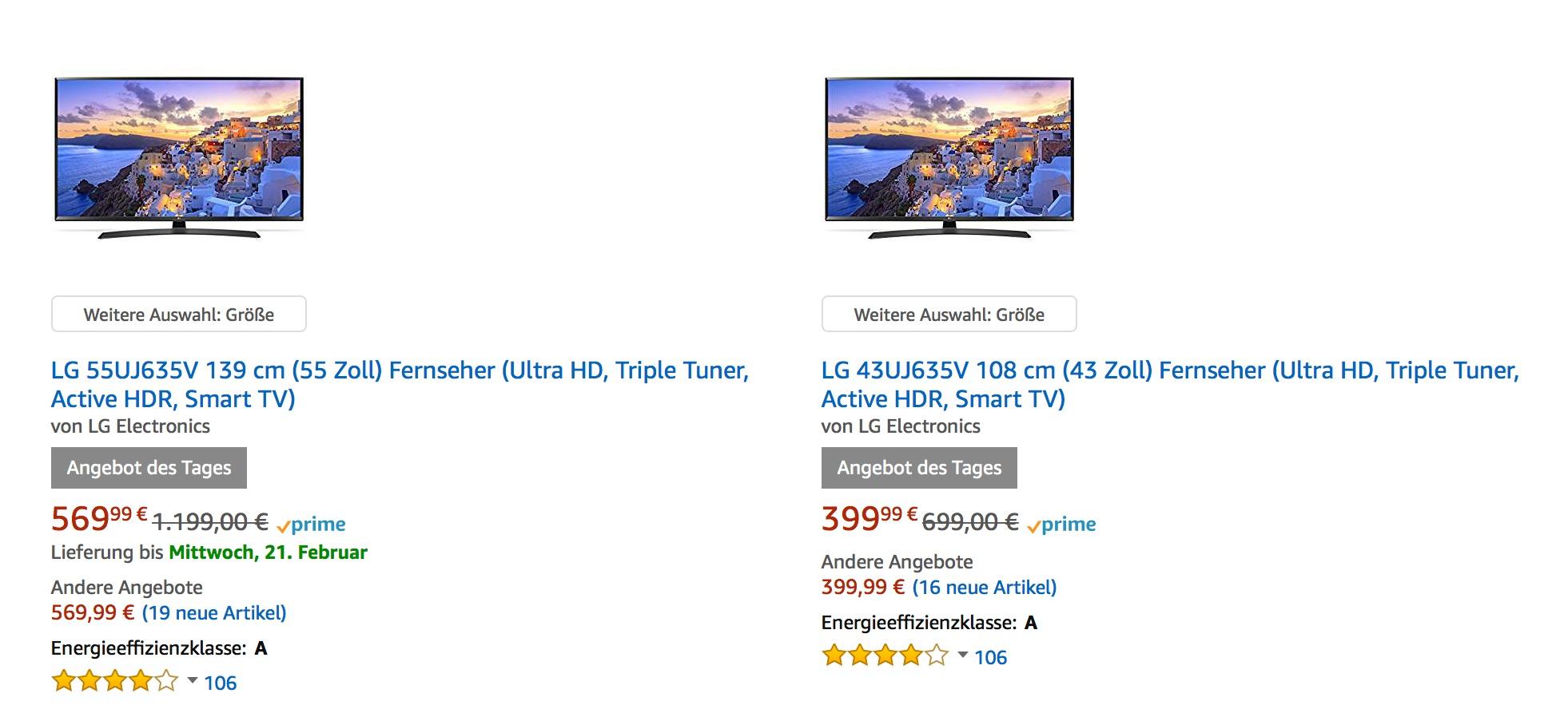 amazon led tv gutschein amazon 20 euro gutschein f r apps. Black Bedroom Furniture Sets. Home Design Ideas