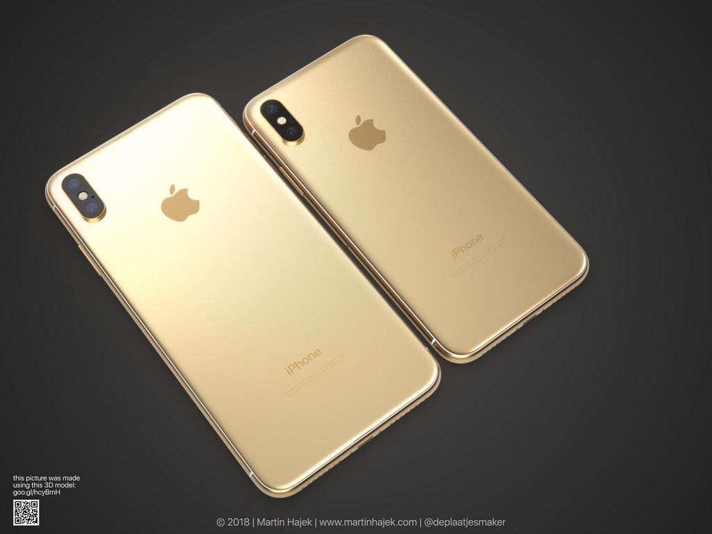 Iphone S Gb Oro