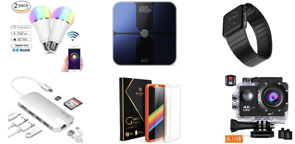 Iphone X Black Friday Angebot