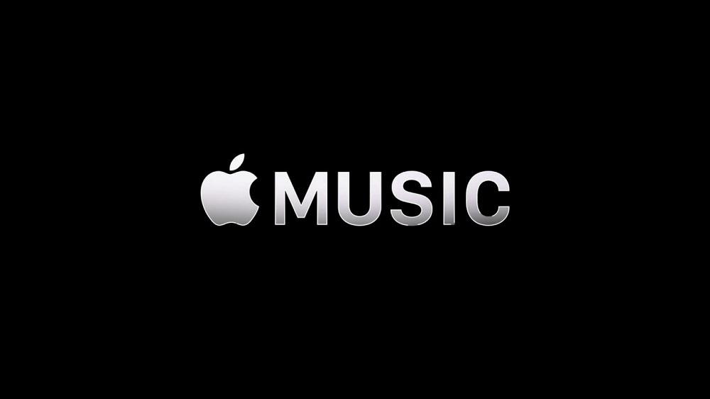 Apple Music und die NBA kooperieren