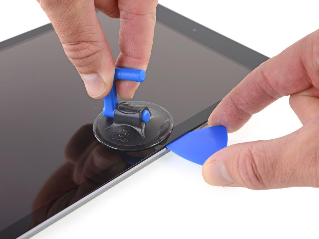 Apple erklärt das iPad: Notizen mit dem Apple Pencil & mehrere Mails