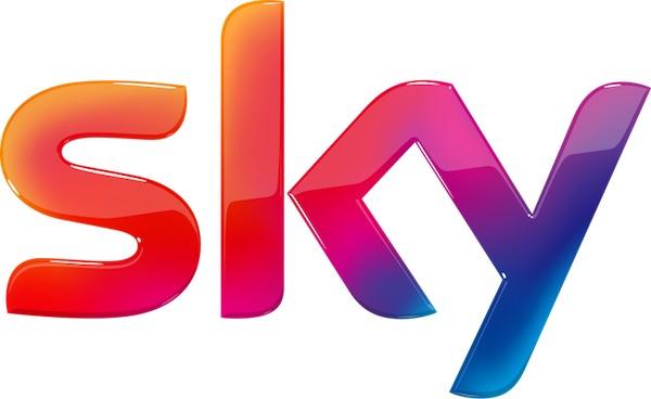 Sky: Live-Fußball auf Pay-per-View-Basis – mehr HD-Sender für Kabelkunden › Macerkopf