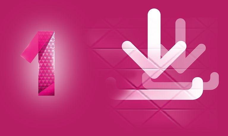 magentamobil tarife telekom verdoppelt datenvolumen f r magentaeins kunden macerkopf. Black Bedroom Furniture Sets. Home Design Ideas