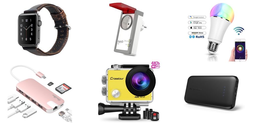 Großzügig Installieren Sie Eine Neue Steckdose Bilder - Elektrische ...