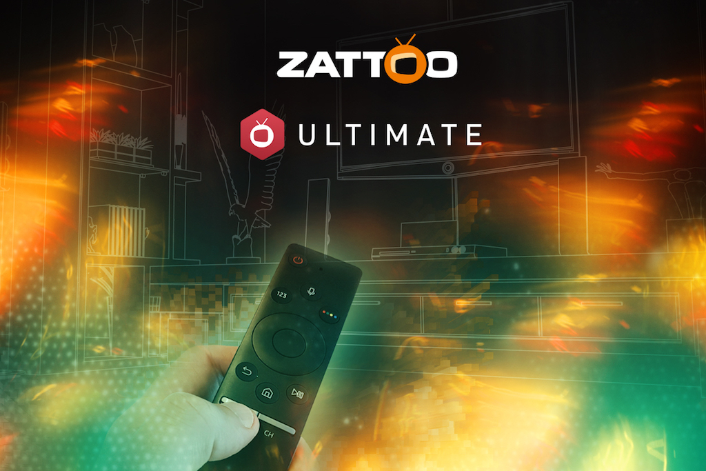 zattoo ultimate neues abo f r 19 99 euro 101 tv sender teilweise in full hd 4 streams. Black Bedroom Furniture Sets. Home Design Ideas