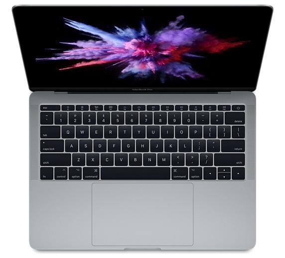 Apple Startet Serviceprogramm Fur Ssd Probleme Beim 13 Zoll Macbook Ohne Touch Bar Macerkopf