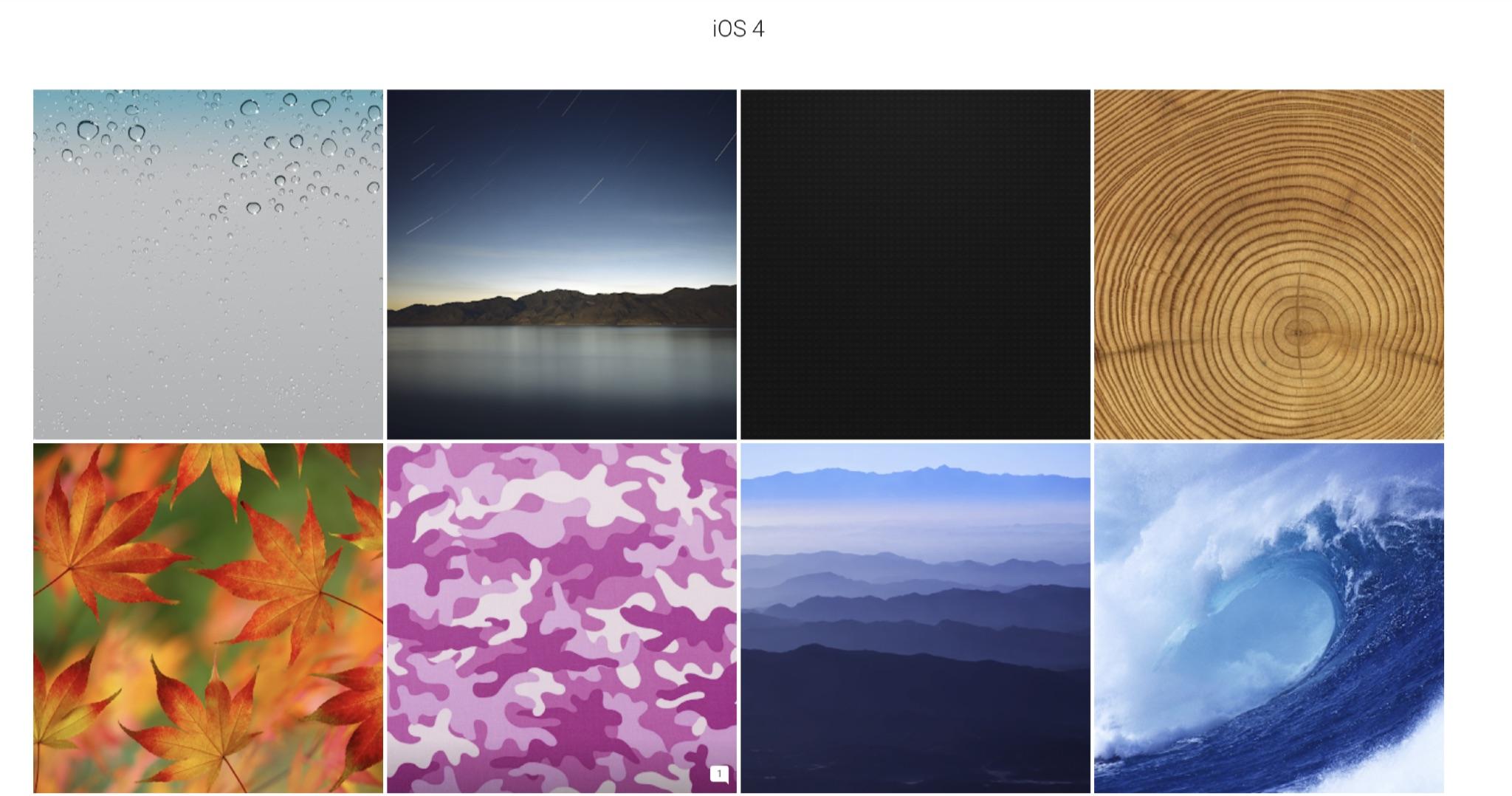 Photos Download Originals To This Mac