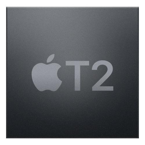 Apple veröffentlicht ergänzendes Update zu macOS 10.14.5 für 15 Zoll MacBook Pro mit T2-Chip › Macerkopf