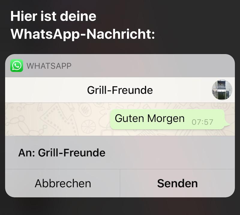 Guten Morgen Nachricht Whatsapp Guten Morgen Sprüche