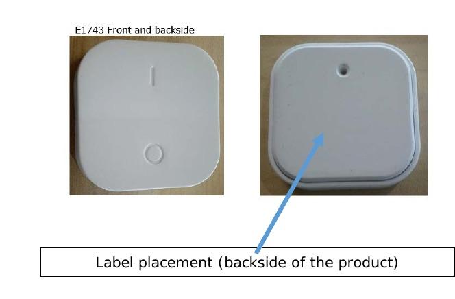 viele modisch neueste auswahl Auschecken IKEA TRÅDFRI: neue Rolladensteuerung und Schalter im Anmarsch ...