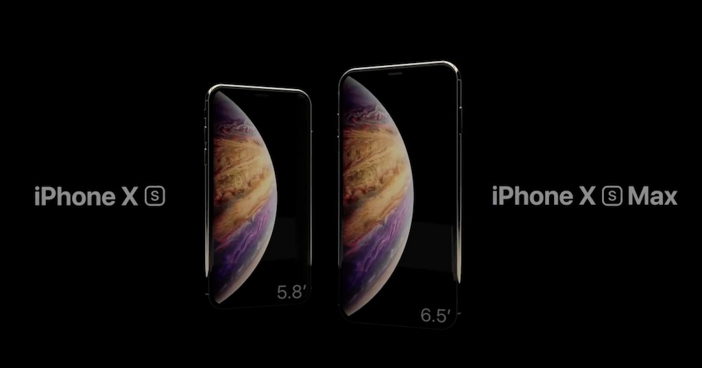 iphone xs max apple ver ffentlicht reparaturkosten. Black Bedroom Furniture Sets. Home Design Ideas