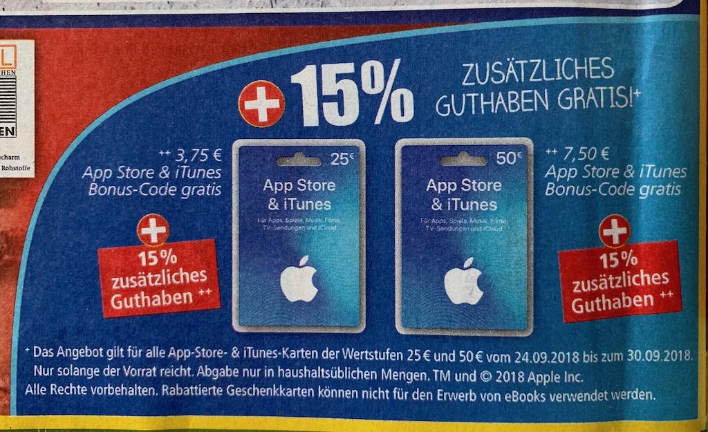 billigster vertrag mit iphone xs