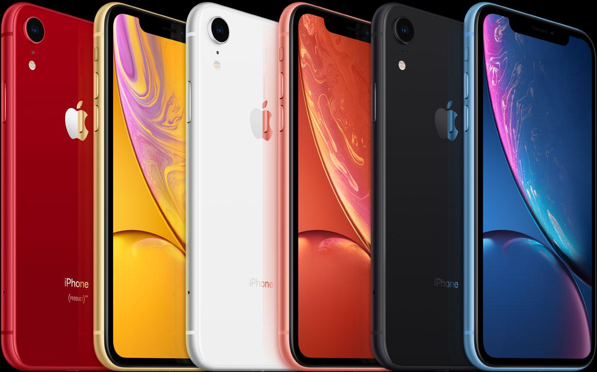 Iphone Xr Bei O2 Finanzieren Ratenkauf Finanzierung Macerkopf
