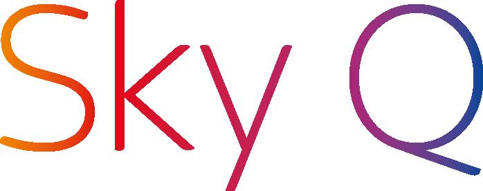 Sky Bundesliga On Demand