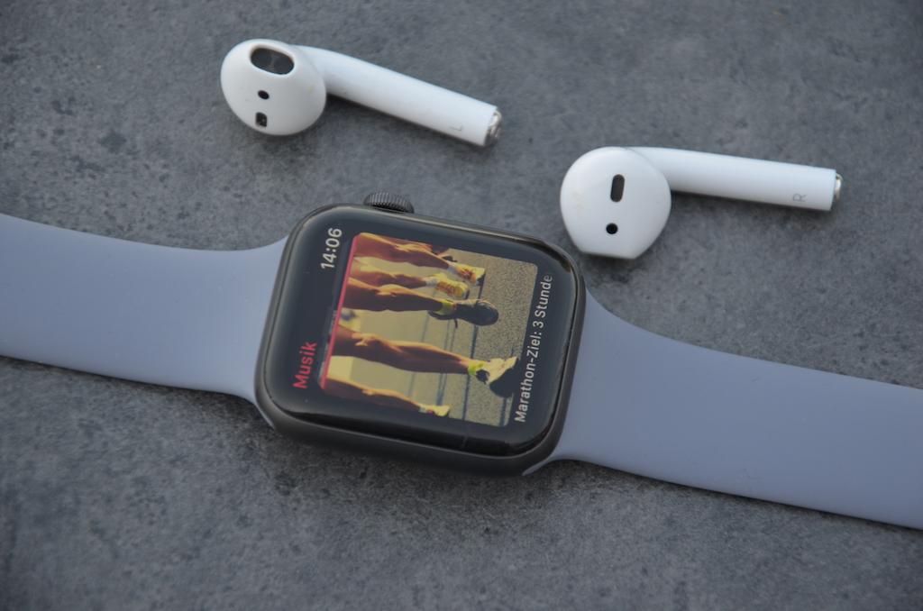 Apple Wearables werden iPad und Mac beim Umsatz überflügeln › Macerkopf