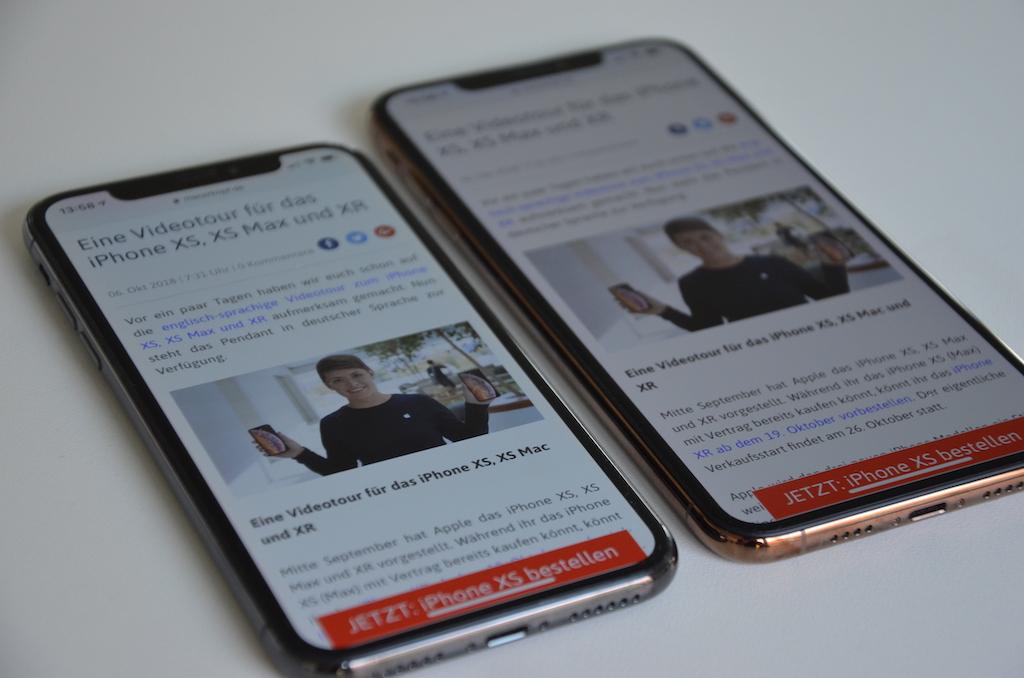 Iphone Xs Max Telekom Tarife