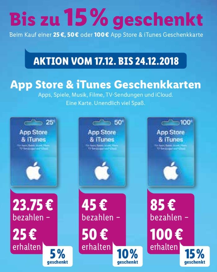 Discount Bonus On Penny Rewe Lidl And Media Markt Macerkopf