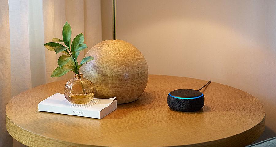 devolo Home Control mit neuem Alexa Smart Home Skill › Macerkopf