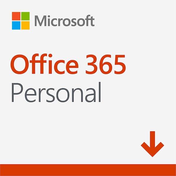 Microsoft office 365 media markt