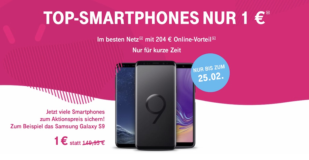 SIMKARTEN TELEKOM IPHONE XS