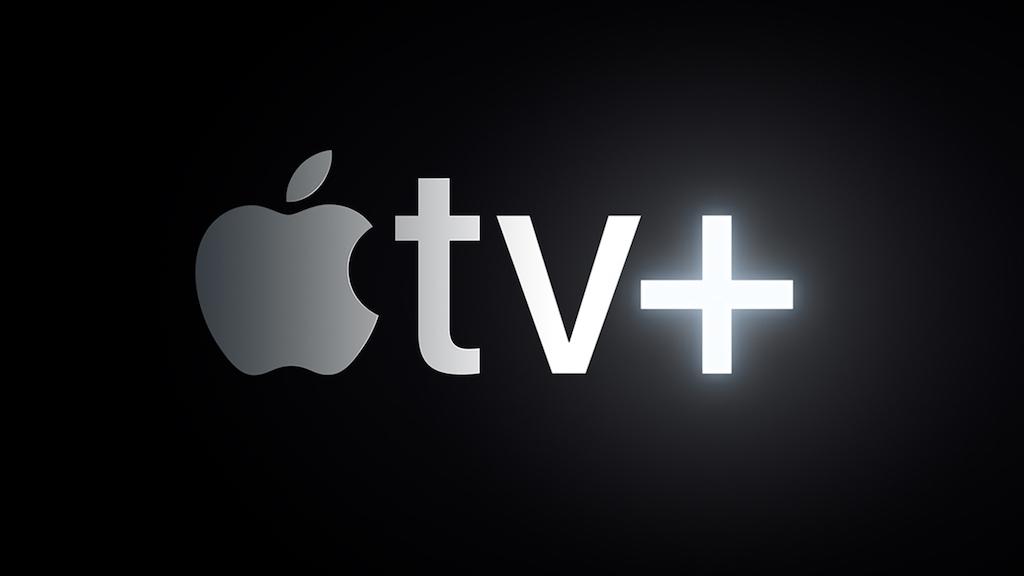 "Apple schnappt sich Drama-Serie ""Lessons in Chemistry"" [TV+] › Macerkopf"
