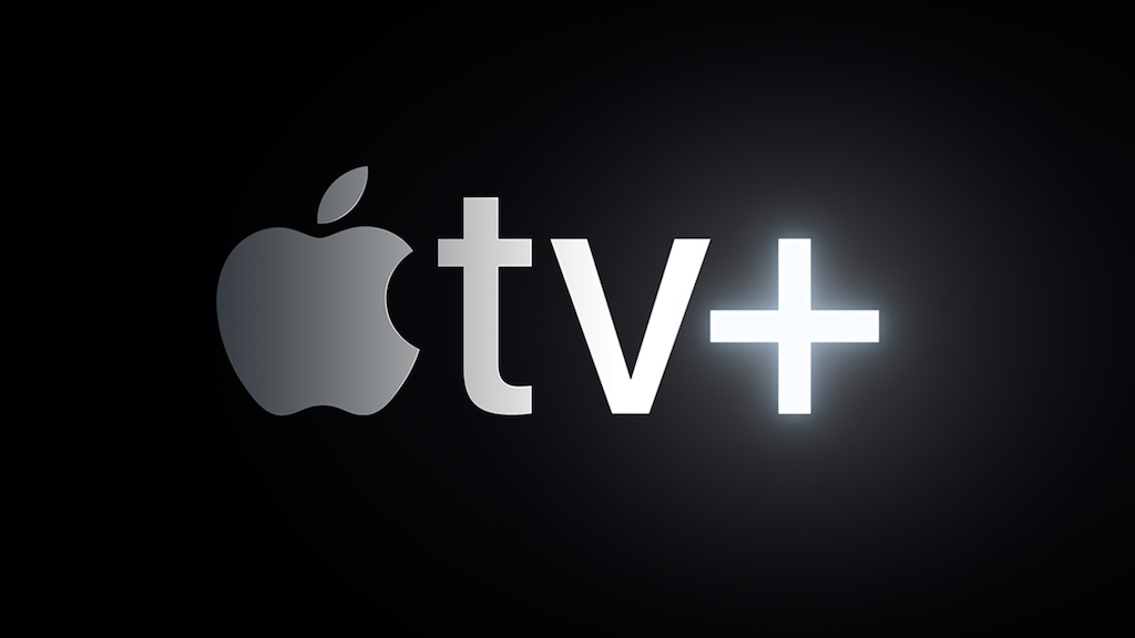Apple TV+: Lee Pace und Jared Harris spielen in Serien-Adaption von Asimovs Foundation-Zyklus › Macerkopf