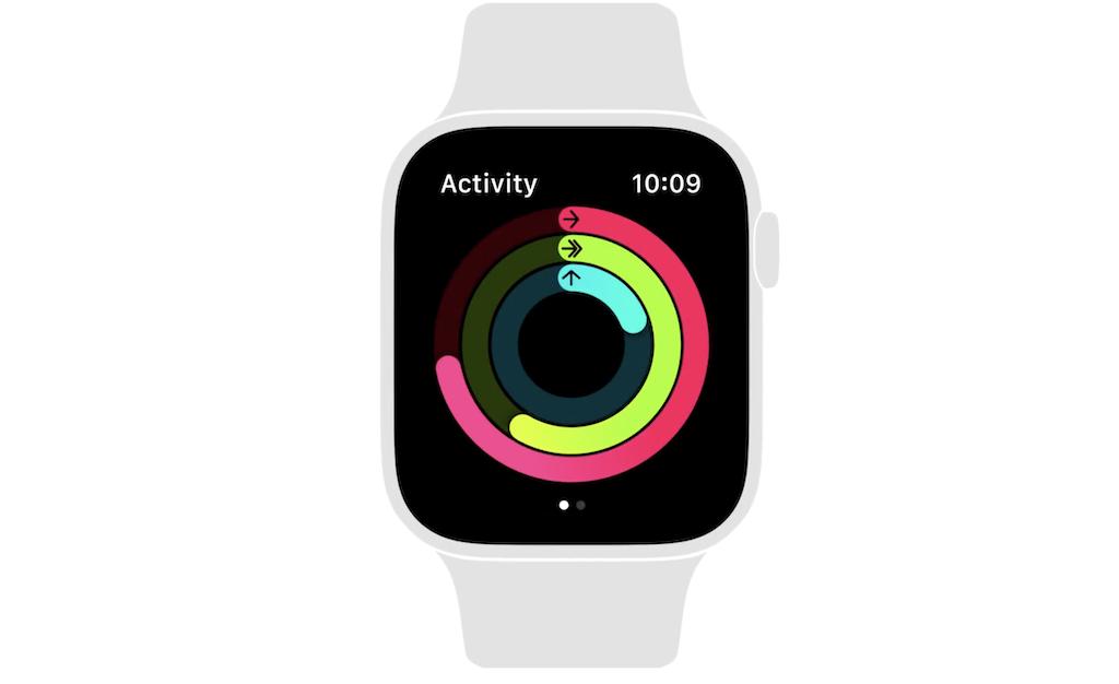 Apple veröffentlicht 5 How-To