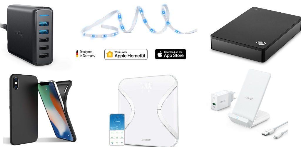 Meldung Über Gewonnenes Iphone Amazon