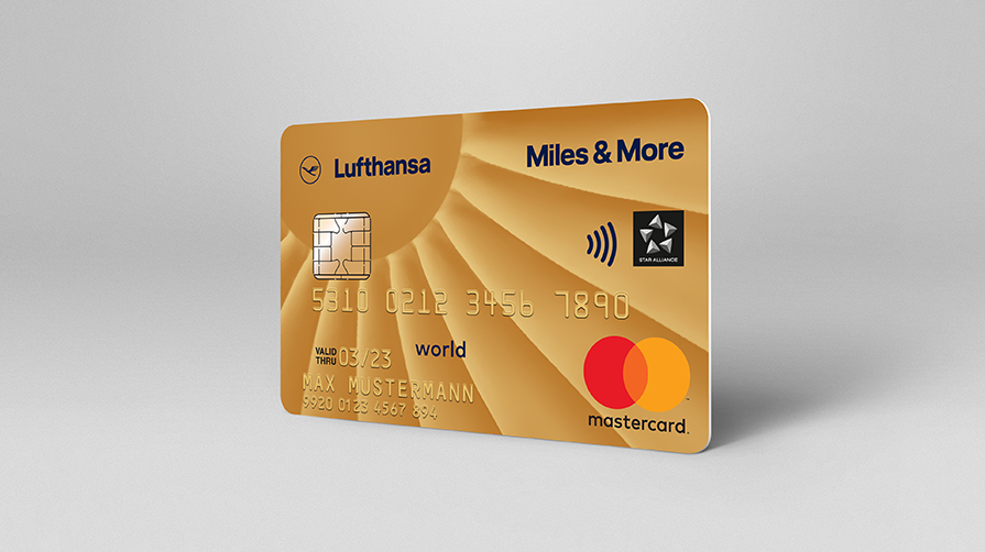 lufthansa miles more kreditkarte der dkb apple pay. Black Bedroom Furniture Sets. Home Design Ideas