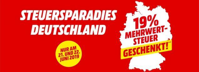 iphone x preis media markt deutschland