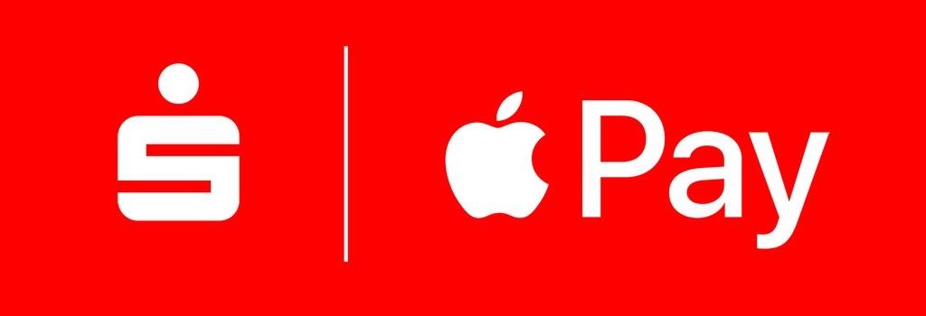 Sparkasse: girocard-Zahlungen über Apple Pay jetzt auch im Online-Shopping möglich