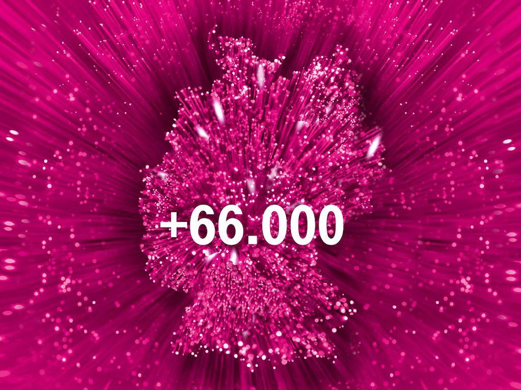 Telekom: Bis zu 100 MBit/s für 66.000 weitere Haushalte › Macerkopf