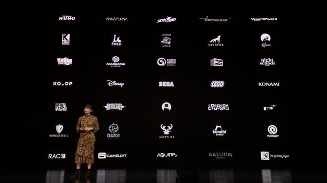 Apple macht Videostreaming-Dienst billiger als Konkurrenz - Verbraucher