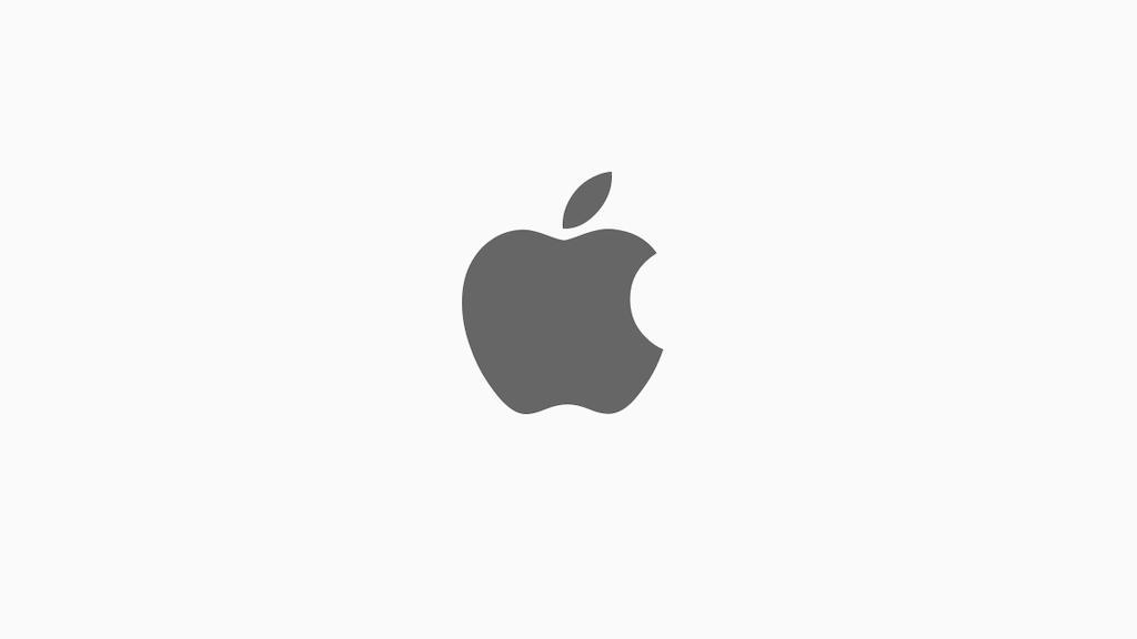 Think Different: Steve Jobs spricht über Apples Werte [Video]