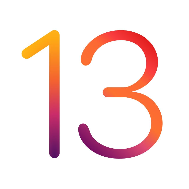 iOS 13.3 & iPadOS 13.3: Beta 3 ist da › Macerkopf
