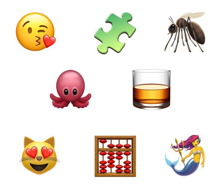 Ios 131 Apple Aktualisiert 24 Emoji Designs Macerkopf
