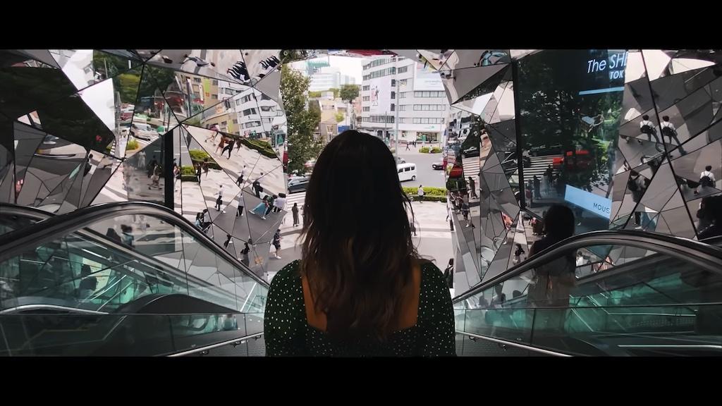 iPhone 11 Pro: Filmemacher stellt die Triple-Kamera mit einer 4K-Reise durch Tokio auf die Probe [Video] › Macerkopf