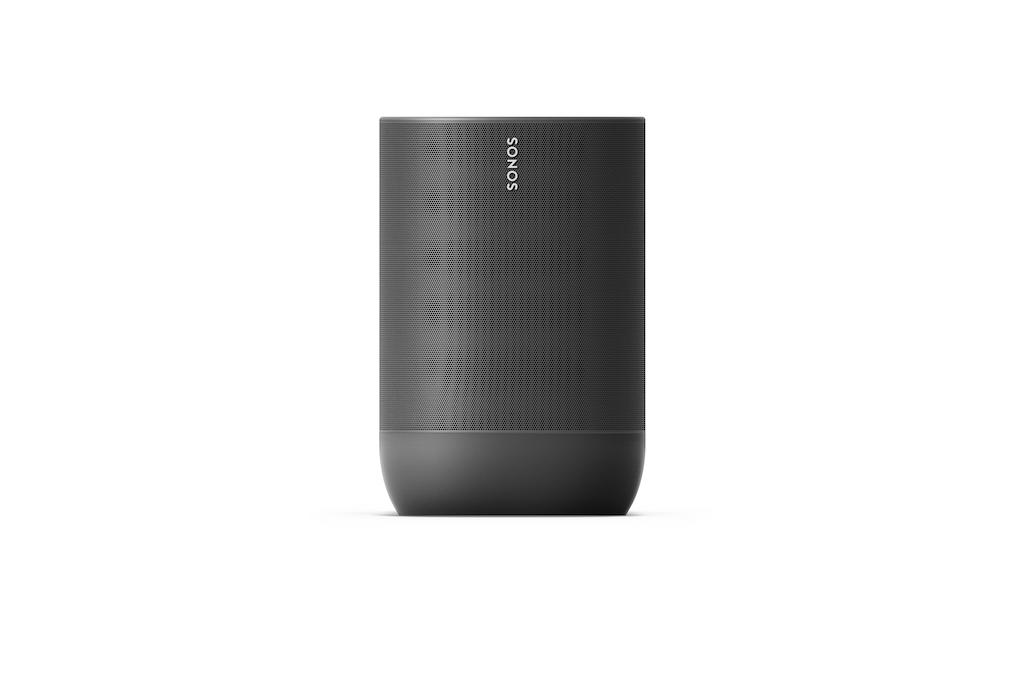 Sonos Move und Sonos One SL lassen sich ab sofort bestellen › Macerkopf
