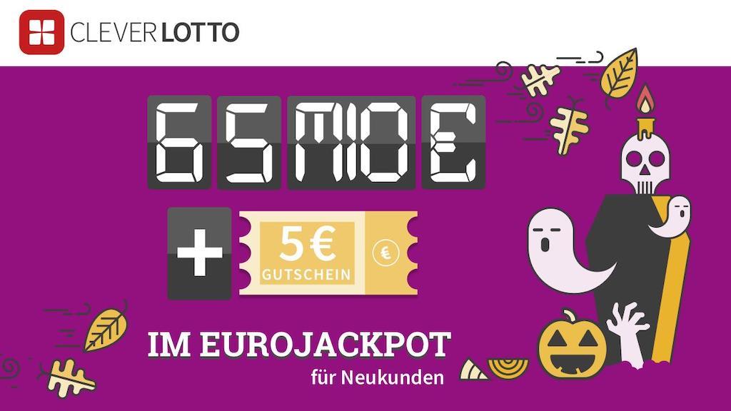 Eurojackpot Bis Wann Kann Man Tippen