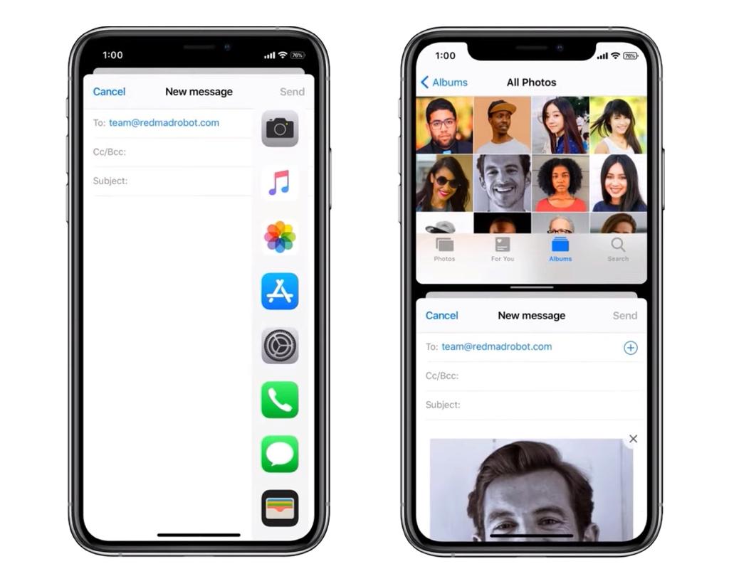 Iphone 8 lässt sich nicht mehr starten