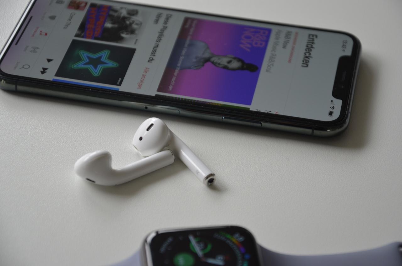 "Aufschwung in Indien: Apple gelingt ""komplette Wende"" › Macerkopf"