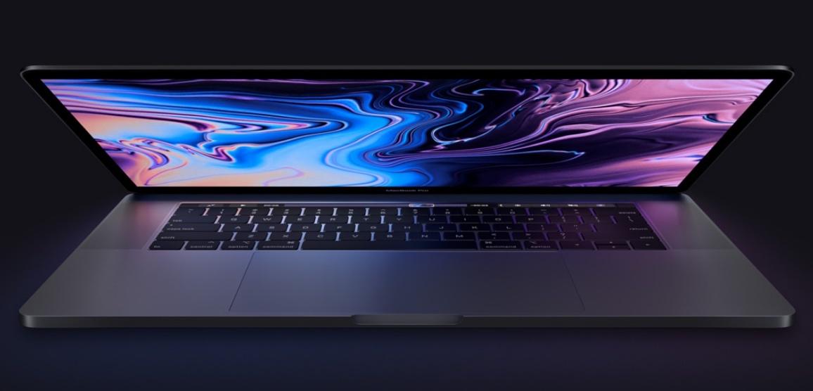 Imac Oder Macbook