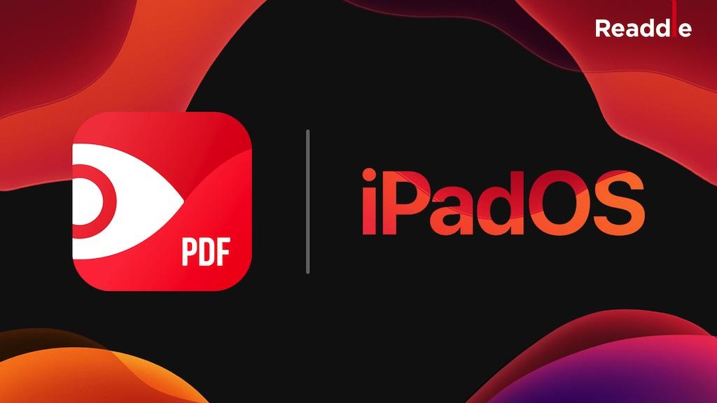 PDF Expert 7 erhält großes Update für iOS 13 und iPadOS 13: Dunkelmodus, Support für mehrere Fenster und mehr › Macerkopf
