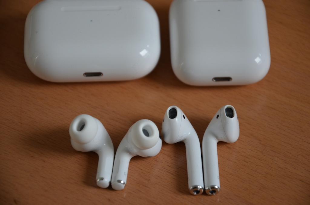New Airpods Could Be Released In May Macerkopf World Today News
